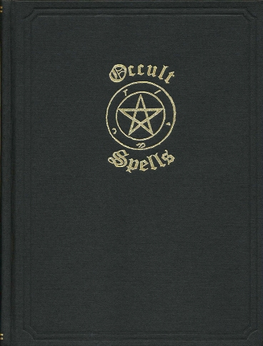 The Teitan Press  Scholarly Books on Aleister Crowley and Western