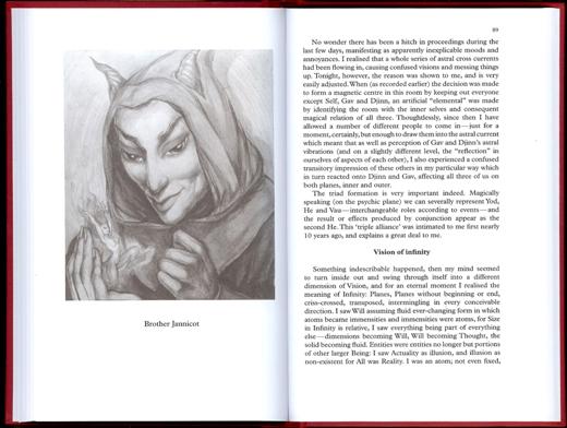 777 book aleister crowley pdf